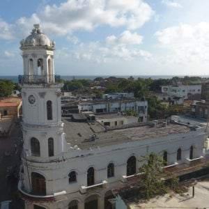 Индивидуальная экскурсия в Санто Доминго